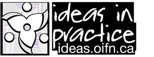 ideas in practice
